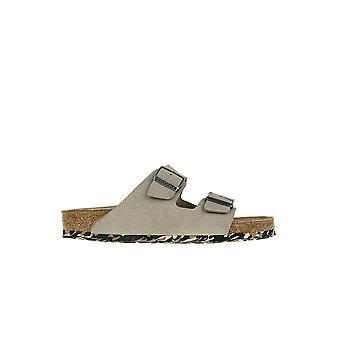 Birkenstock Arizona SFB BF 1013011 universele zomer heren schoenen