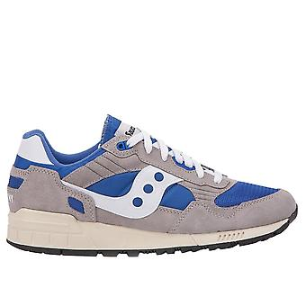 Saucony Shadow 5000 Vintage S704043 universal all year men shoes