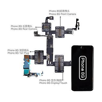 QianLi ToolPlus iBridge for iPhone 8 | iParts4u