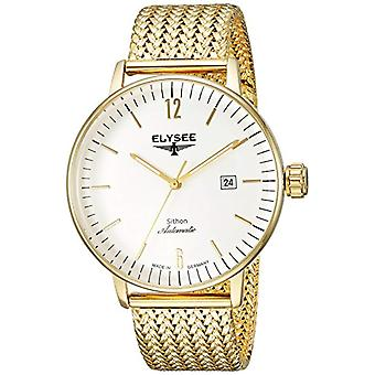 ELYSEE Unisex watch ref. 13281M