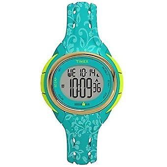 Timex Clock Woman ref. TW5M03100
