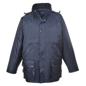 Portwest perth stormbeater jacket s430