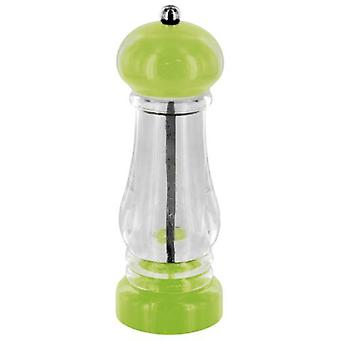CMP-Paris Pepper Mill 17,5 Cm Ka1146 (kjøkken, kokekar, Spice rack)