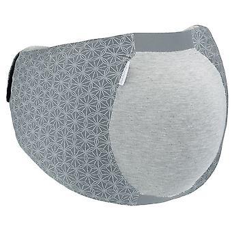 Babymoov Dream belt ergonomic pregnancy sleep support