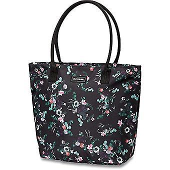 Dakine Skylar 33L Beach Bag 53 cm Black (Noir)