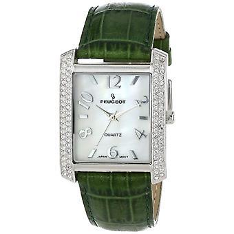 Peugeot Watch Woman Ref. 325GR