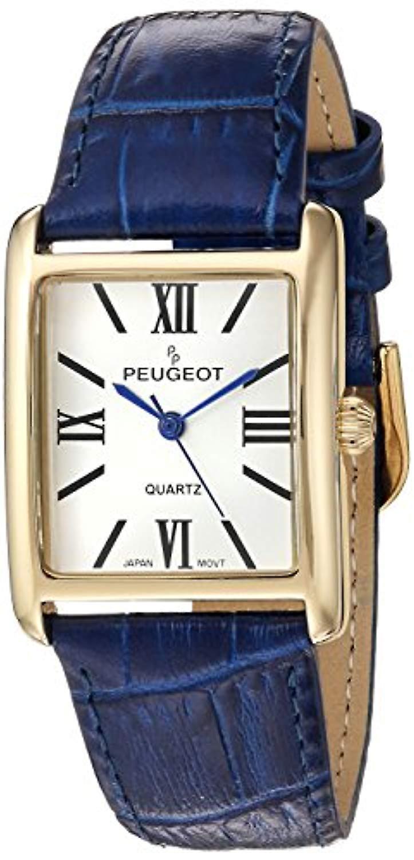 Peugeot Watch Woman Ref. B01C7IXC66