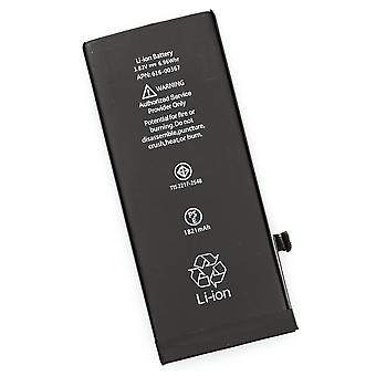 Bateria dla Apple iPhone 8th Gen 616-00357 616-00358 A1863 A1905 616-00361 NOWOŚĆ
