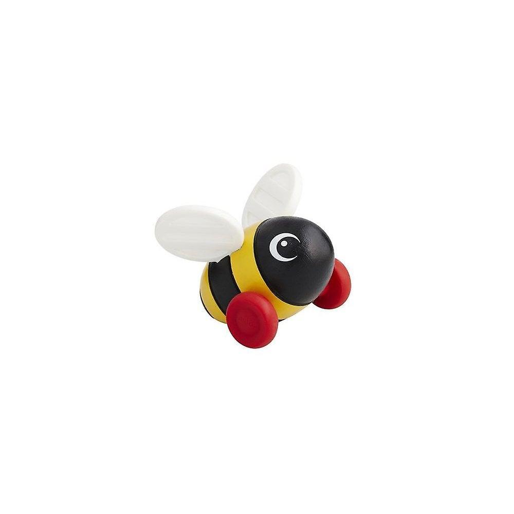 Brio 30335 Brio Mini Bumble Bee