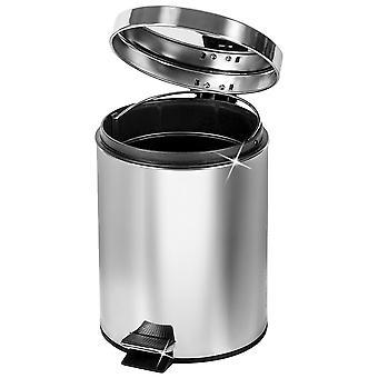 Tatkraft, Moon - Pedal Bucket (3 L)