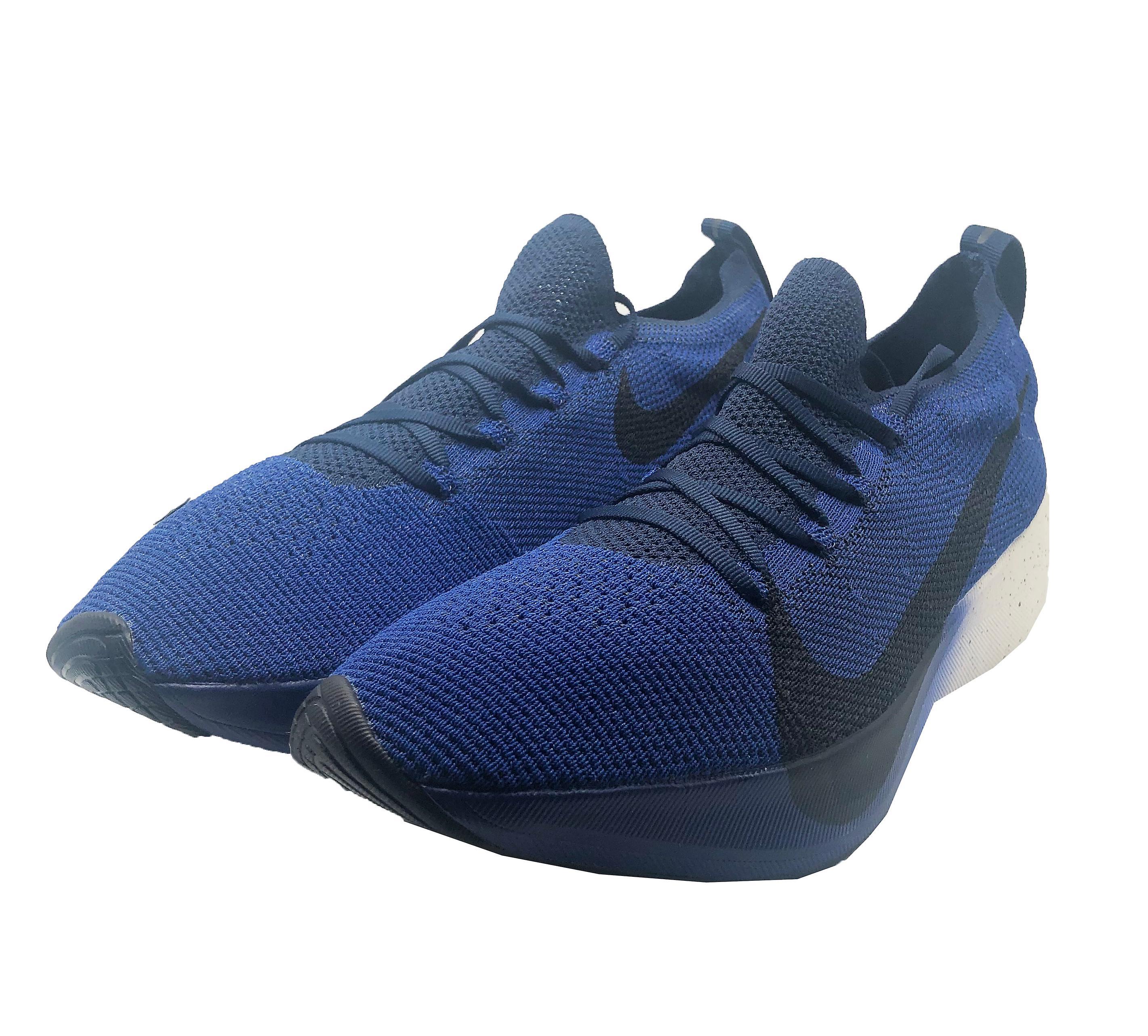 Nike Vapour Street Flyknit AQ1763 400 Herren Trainer