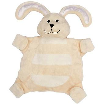 Sleepytot Cream Large Bunny