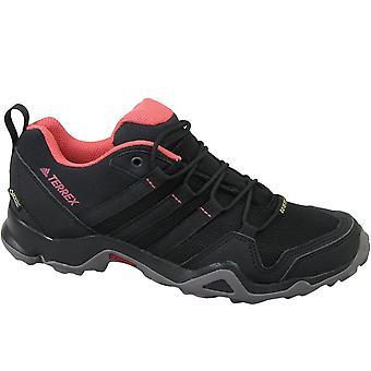 Adidas Midiru Court 20 W Q23339 Universal Damenschuhe | Fruugo