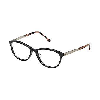 Damen' Brillenrahmen Loewe VLWA04M530700