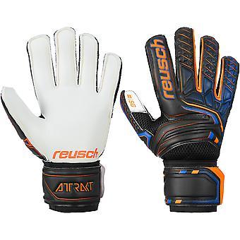 Reusch Attrakt SG   Goalkeeper Gloves Size