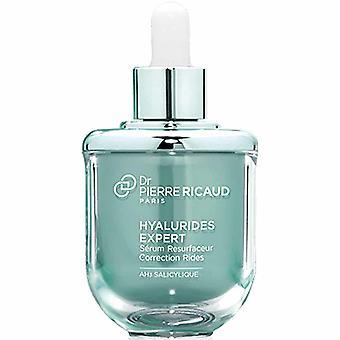 Dr Pierre Ricaud Hyalurides Expert Resurfacing Wrinkle Correction Serum 30ml