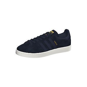 Adidas Originals Campus BZ0073 Mode Sneakers