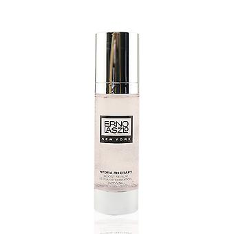 Hydra therapie boost serum 244276 30ml/1oz