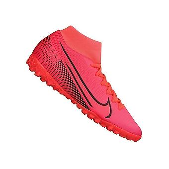 Nike Superfly 7 Academy TF AT7978606   men shoes