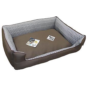 Sömn Cama Divan Comfort Etnic T70 (Dogs , Bedding , Beds)