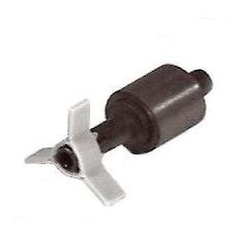 Eheim Turbine Aqua Compact (Fische , Filter und Pumpen , Außenfilter , Innenfilter)