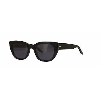 Barton Perreira Kalua BP0022 0GD Black/Noir Sunglasses