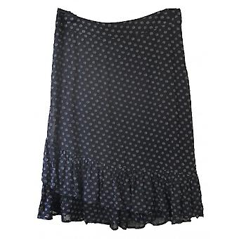 Part Two Skirt - Pilar