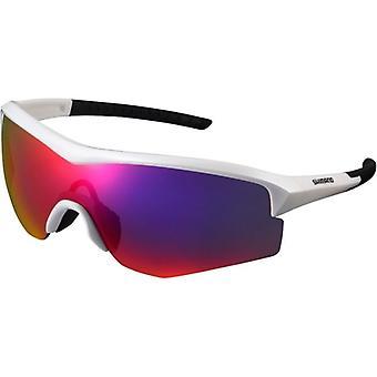 Shimano Spark-bril