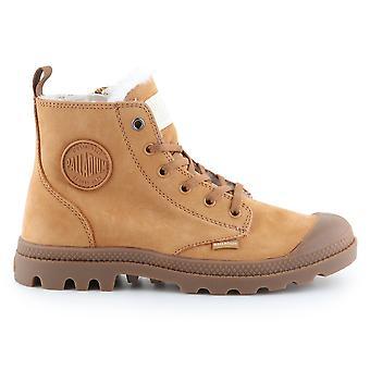 Palladium Pampa HI 95982717M universal all year women shoes