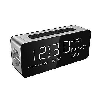 Pregnant Alarm Clock Sardine A10