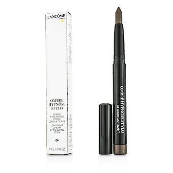 Ombre hypnose stylo longwear crème oogschaduw stick # 04 brun captivant 188719 1.4g/0.049oz
