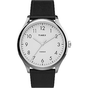TIMEX - ساعة - رجال - TW2T71800