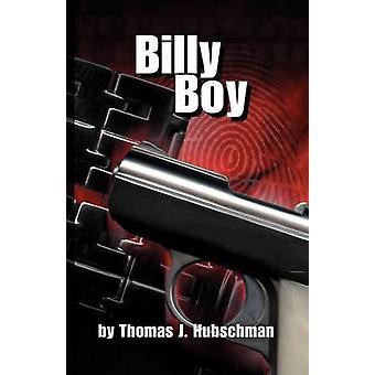 Billy Boy by Hubschman & Thomas J.