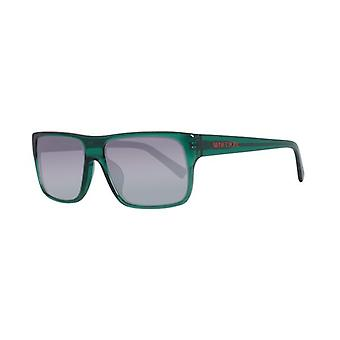 Men's Sunglasses Benetton BE903S02