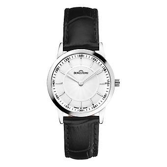 Ladies'�Watch Bergstern B006L027 (30 mm)
