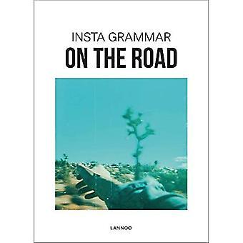 Insta Grammar: Unterwegs