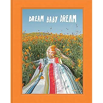 Dream Baby Dream by Jimmy Marble - 9781452182049 Book