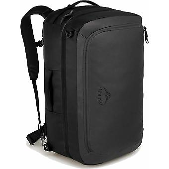 Osprey Transporter Carry On 44 Luggage - Black