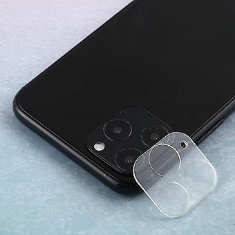 0.26mm H9 2.5D hardt glass bak kamera objektiv for Apple iPhone 11 Pro 5.8 Folie Ny