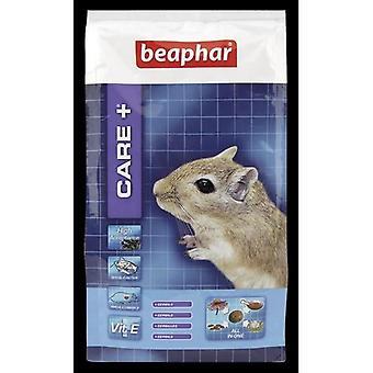 Beaphar Care Plus Gerbil Food