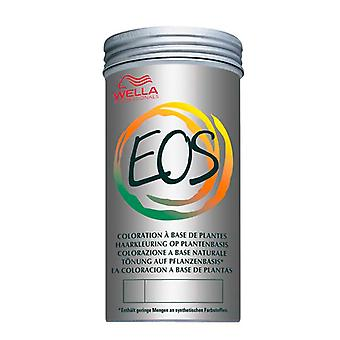 Cor da planta Eos N3 Wella (120 g)