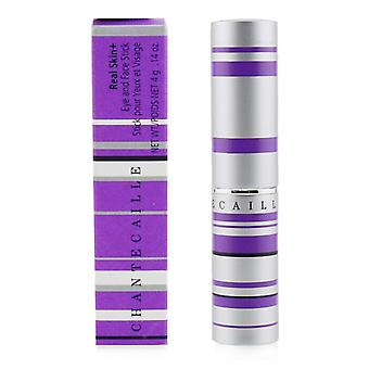 Chantecaille Real Skin + Eye and Face Stick - # 1 - 4g /0.14oz