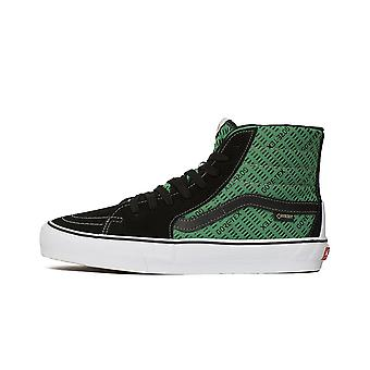 Vans UA SK8HI Goretex VN0A4P3HYJ7 skateboard all year unisex shoes