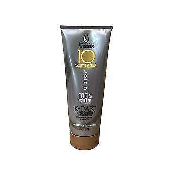 Joico K Pak Deep Penetrating Reconstructor Limited Edition 10.2 OZ