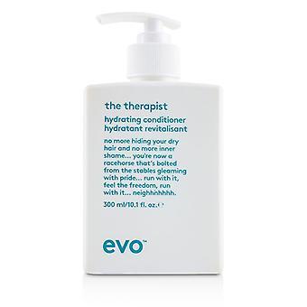 Evo The Therapist Hydrating Conditioner 300ml/10.1oz