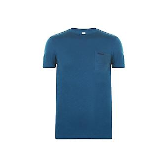 Jack Wills Ayleford Pocket T Shirt