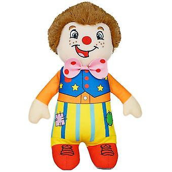 mr tumble talk and sing along soft toy 20cm for ages 10 months and above