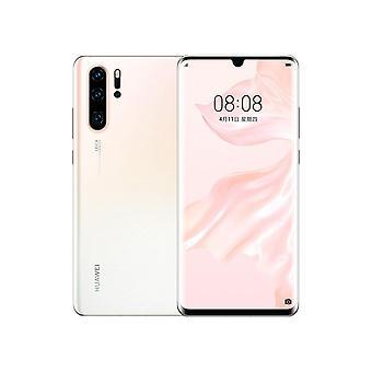 Huawei P30 Pro 8/128GB hvid smartphone