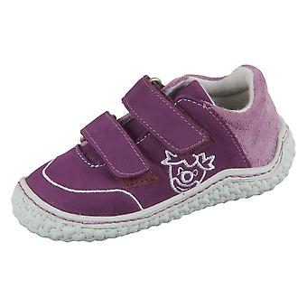 Ricosta Fipi 1720900382   infants shoes