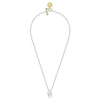 Swarovski halsband och hänge 5563896 - Kvinna